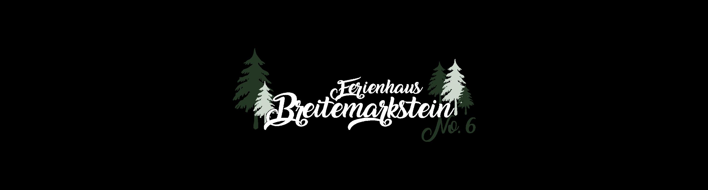 http://www.ferienhaus-tambachdietharz.de/wp-admin/media-new.php